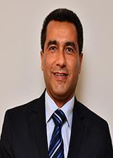 Candidato Carlos Santana 90852