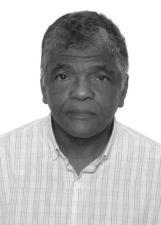 Candidato Carlos Silva 33356