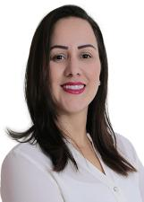 Candidato Carol Cerqueira 14340