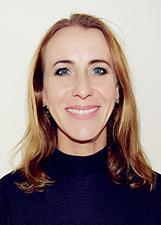 Candidato Carol dos Animais 55090