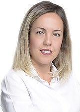 Candidato Carolina Cavalcante 30333