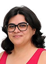 Candidato Cássia Lacerda 13136