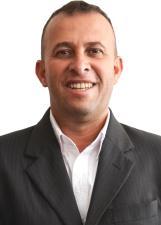 Candidato Cb Ferreira 33313