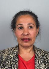 Candidato Cecilia Novais 50490