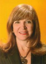 Candidato Célia Marcondes 43010