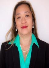 Candidato Celina Harumi 43100