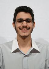 Candidato Célio Peliciari 50917