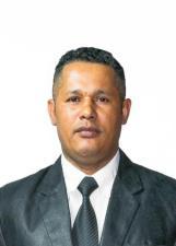 Candidato Chiquinho do Transporte 51457