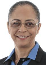 Candidato Cida Barreto 22215