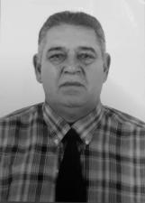 Candidato Cidão Cruz 44114