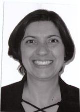 Candidato Cintia Matos 12628