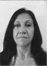 Candidato Claudenice Santana 51455