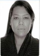 Candidato Claudia Leal 17778