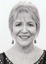 Candidato Cleonice Silva 17202