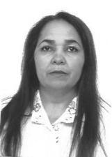 Candidato Cleuzinha 35129