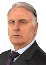 Candidato Conte Lopes 11138