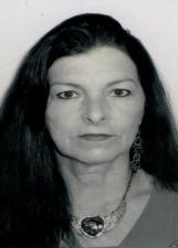 Candidato Dalva Peres A Cigana 31450