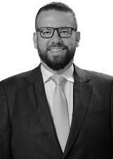 Candidato Daniel Biscola 30900