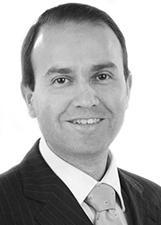 Candidato Daniel Soares 25333