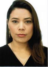 Candidato Daniela Bruzarrosco 17890