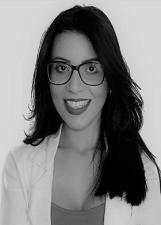 Candidato Debora Marcondes 45500