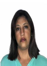 Candidato Debora Mota 90247
