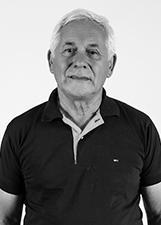 Candidato Décio Santos 65008