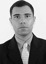 Candidato Deivid Lopes 28111