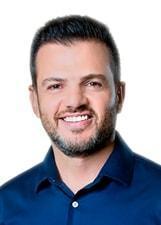 Candidato Delegado Eduardo Boigues 11011