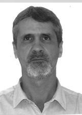 Candidato Denis Rocha 31364