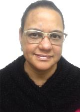 Candidato Denivia Oliveira 33464