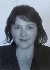 Candidato Detetive Esther Jardim 43044