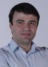 Candidato Diego Miranda 55100