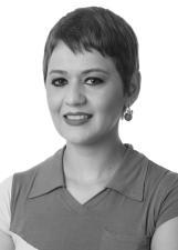 Candidato Dináh 77889