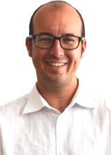 Candidato Diogo Paiva 33145