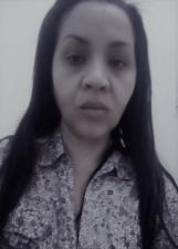 Candidato Diva Menezes 44301