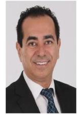 Candidato Dr Alexandre Bussab 17333