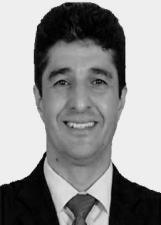 Candidato Dr Almir Alexandres 51600