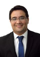 Candidato Dr. Gianelli 55755