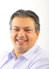 Candidato Dr. Hernando 43043