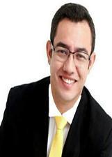 Candidato Dr. Ilmar Muniz 90003