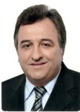 Candidato Dr. João Pauli 43015