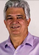 Candidato Dr Joaquim 19337