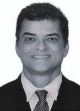 Candidato Dr. Lapena 40001