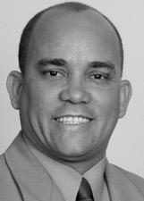 Candidato Dr. Lima Shalon 44678