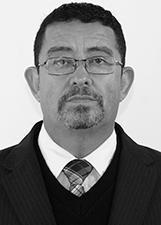 Candidato Dr. Lira 28112