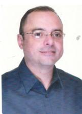 Candidato Dr Manteiga 14190