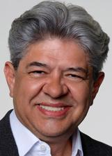 Candidato Dr. Pacheco 22225