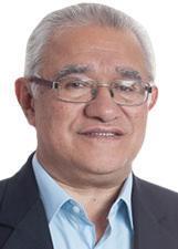 Candidato Dr. Samuel Siqueira 22377