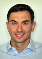 Candidato Dr Thomás (Advogado) 45454